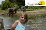 April Holidays At Jecha Point