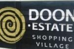 Doon Estate Food, Wine and Book Fair