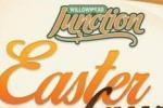 Easter Fayre - Willowmead Junction