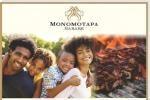 Easter Special At Monomatapa Hotel