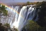 Full Moon Tour Of The Falls And Livingstone Banquet