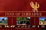 Inn to The Highlands With Inns Of Zimbabwe