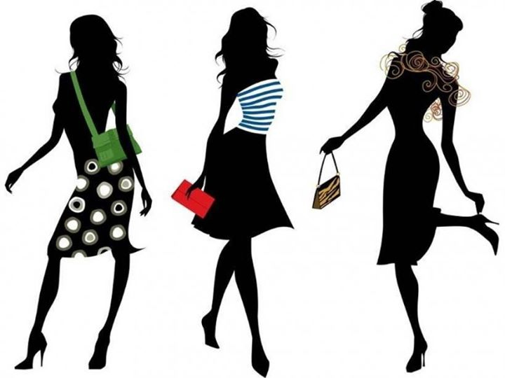 Bend Down Boutique Fashion Show - May 13th Bookings Please!