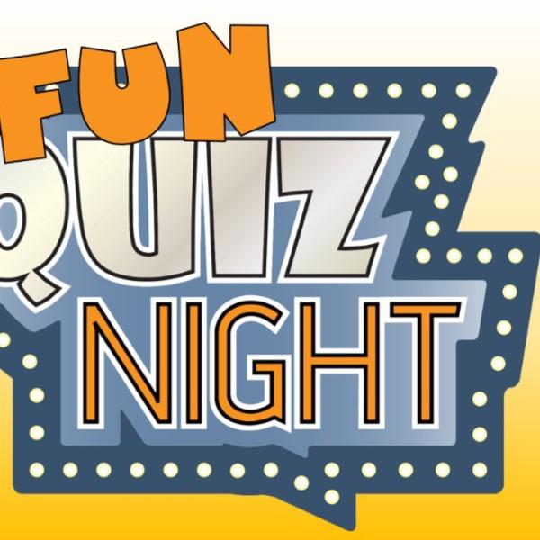 Fun Eastern Suburbs Quiz Night