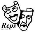 Phantom - The Concert. Reps Theatre.