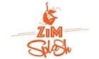 Saturday October 15 – ZimSplash