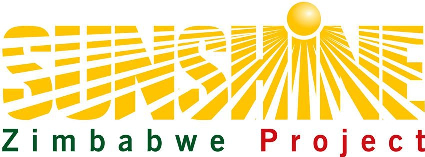 Sunshine Zimbabwe Project