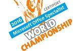 Microsoft Office National Championships