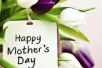 Mothers Day At Holistic Hands