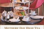 Mother's Day High Tea at The Meikles