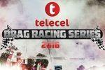 Telecel 2016 Drag Racing Series