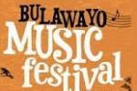 The Bulawayo Music Festival