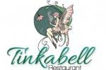Things to Diarise at Tinkabell Restaurant