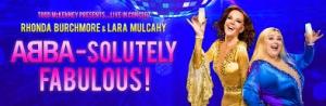Abba-Solutely Fabulous 2017