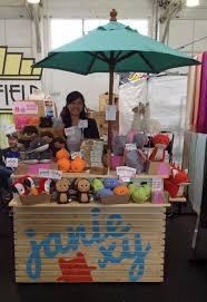 Borrowdale Craft Fair