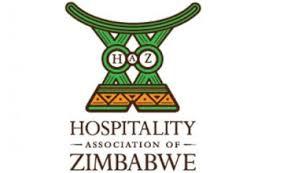 Hospitality Association of Zimbabwe's 2016 Congress.