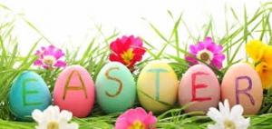 La Rochelle Easter Weekend Specials And Activities