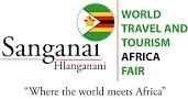 Sanganai: Zimbabwe's Tourism Expo 2017