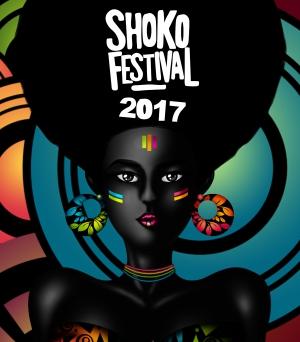 Shoko Festival