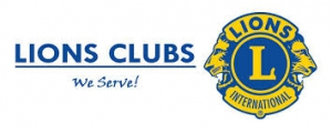 The Lions Club of Hatfield
