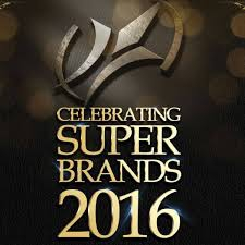 The Sixth Annual Superbrand Awards Ceremony
