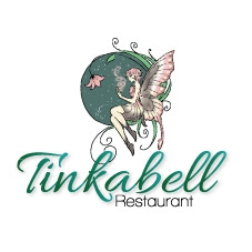This week at Tinkabell!