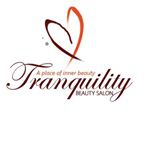 Tranquility Beauty Salon