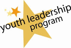 Youth Leadership Development Program