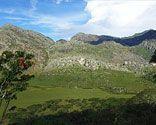 Zimbabwe Attractions - Top Ten Attractions in Zimbabwe